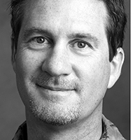 alt Sound designer | Todd Charlton