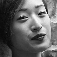 alt Sound Designer   Deanna Haewon Choi