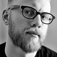 alt Assistant sound designer   William Fallon