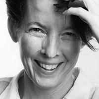 alt Designer | Julie Fox