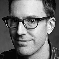 alt Designer | Michael Gianfrancesco