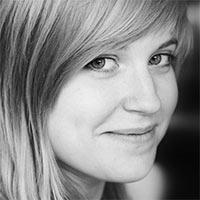 alt Assistant set designer | T. Erin Gruber
