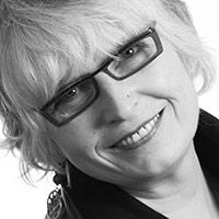 alt Designer | Denyse Karn