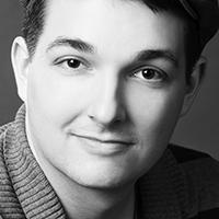 alt Assistant lighting designer | Bryan Kenney