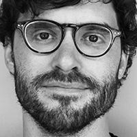 alt Set Designer | Patrick Lavender