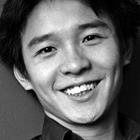 alt Assistant lighting designer   Jareth Li