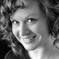 alt Assistant costume designer | Caitlin Luxford