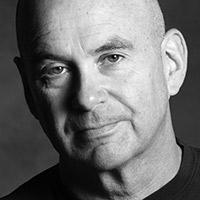 alt Set Designer | Ken MacDonald