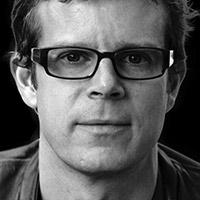 alt Composer and Sound Designer | Alexander MacSween