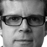 alt Composer and sound designer   Alexander MacSween