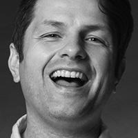 alt Projection Designer | Jamie Nesbitt