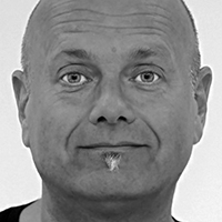 alt Set Designer | Douglas Paraschuk