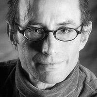 alt Designer | John Pennoyer