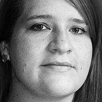 alt Assistant designer | Nancy Anne Perrin