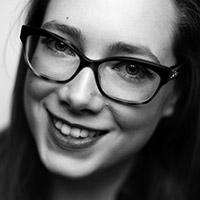 alt Assistant lighting designer   Hilary Pitman