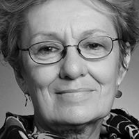 alt Designer | Teresa Przybylski