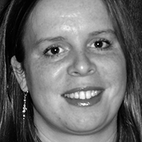 alt Lighting Designer | Kimberly Purtell