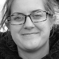 alt Associate Set and Props Designer   Ariane Sauvé
