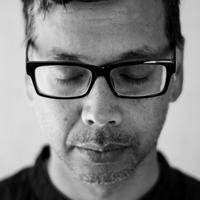 alt Composer   | Debashis Sinha
