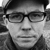 alt Sound Designer   Christopher Stanton