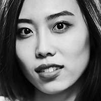 alt Set and Lighting Designer  | Sophie Tang