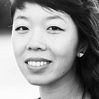 alt Designer | Joanna Yu