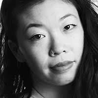 alt Costume Designer | Joanna Yu