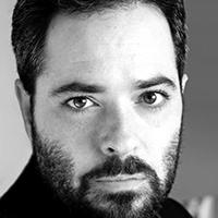 alt Director    Chris Abraham