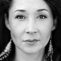 alt Director | Reneltta Arluk