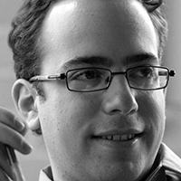 alt Director   Mitchell Cushman