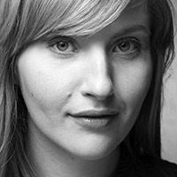 alt Assistant Director   Katrina Darychuk