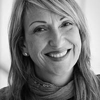 alt Director and Choreographer | Donna Feore