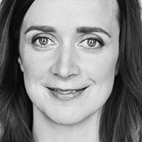 alt Assistant director | Charlotte Gowdy