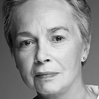 alt Director | Martha Henry