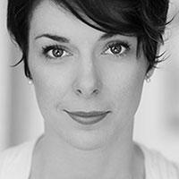 alt Assistant director   Sara-Jeanne Hosie
