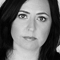 alt Associate director | Krista Jackson