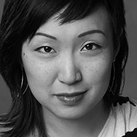 alt Assistant director   Esther Jun