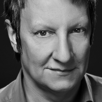 alt Director and Set Designer   Robert Lepage