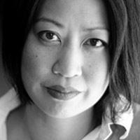 alt Director | Keira Loughran