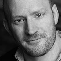 alt Assistant Director | Carson Nattrass