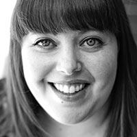 alt Assistant Director | Julia Nish-Lapidus