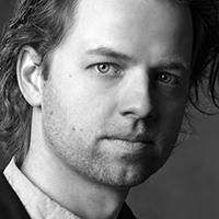 alt Director | Peter Pasyk