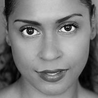alt Director  | Kimberley Rampersad
