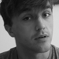 alt Assistant Director | Zack Russell