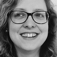 alt Assistant Director   Adèle Saint-Amand