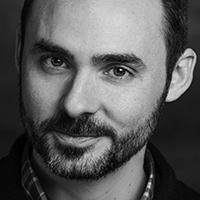alt Second Assistant Director   Tyler J. Seguin
