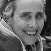 alt Director   Sarah Garton Stanley