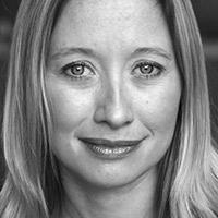 alt Assistant Director | Jennifer Stewart