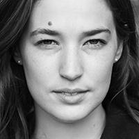 alt Assistant Director | Laura Vingoe-Cram