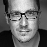 alt Puppetry Consultant | James Retter Duncan
